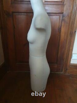 Female Bonaveri Mannequin/ Tailors Dummy Size 8