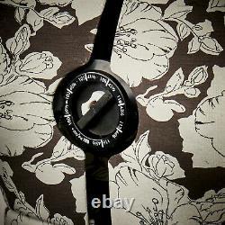 Hollyhock Grey 8-Part Adjustable Tailors Dummy Petite 6-10