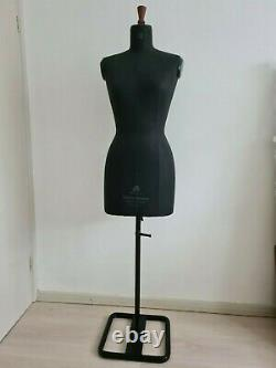 Tailors Female Dummy Size 12 From Morplan, Excellent Condition