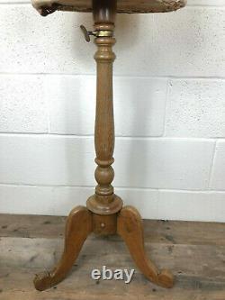 Antique British Victorian Tailors Dummy Ou Mannequin (m-c256) Livraison Gratuite