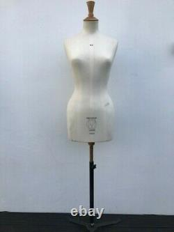 Proportion London Female Tailoring Dummy